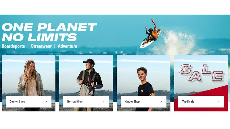 CheckEinfach | Bildquelle: Planet-Sports.de
