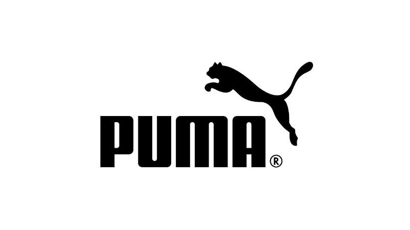 CheckEinfach | Bildquelle: Puma.de