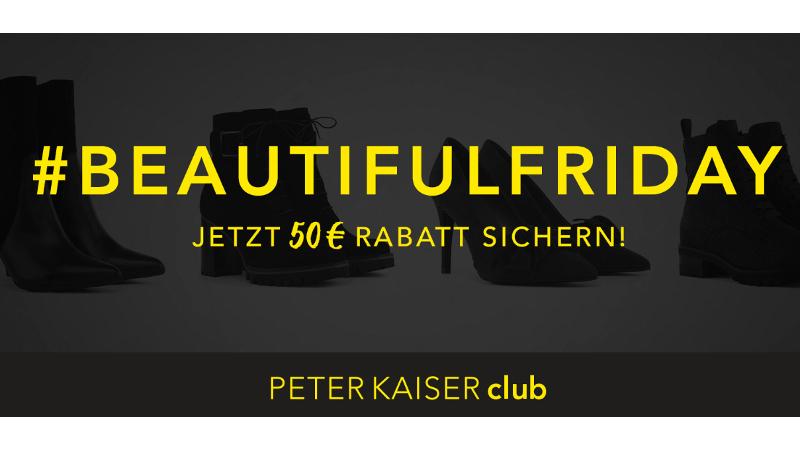 CheckEinfach | Bildquelle: PeterKaiser.de