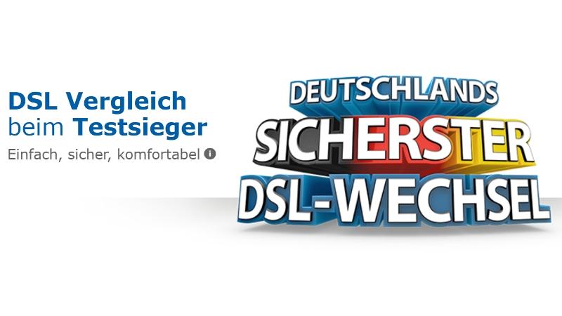 CheckEinfach | Bildquelle: Check24.de