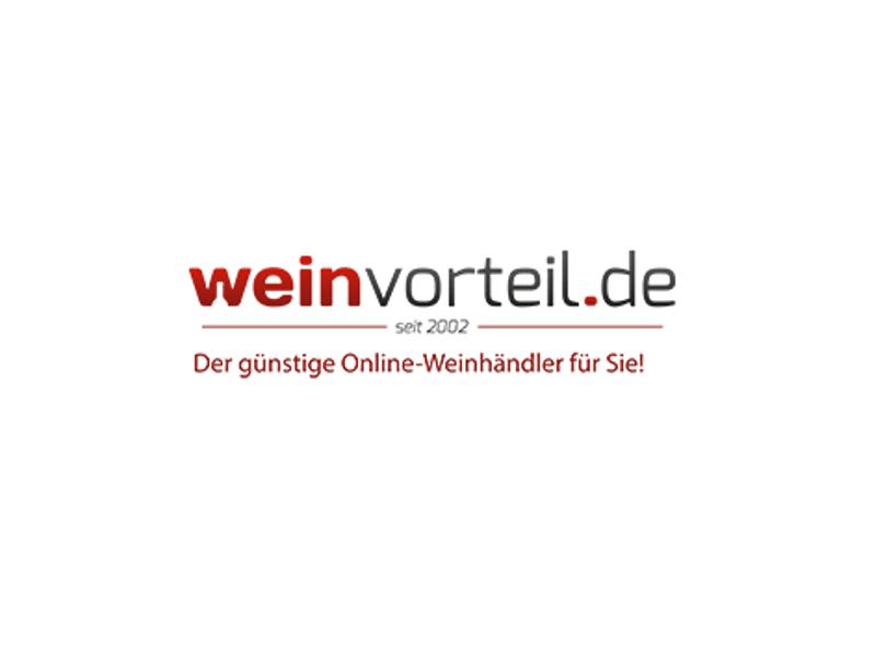CheckEinfach | Logo WEINVORTEIL.de