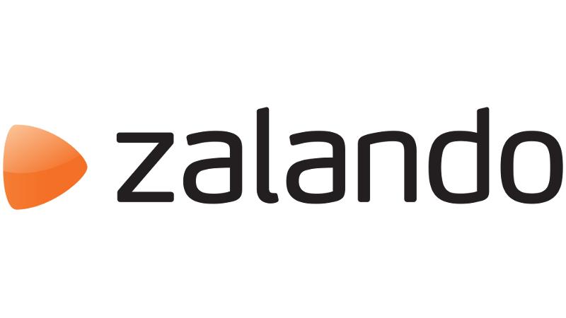 CheckEinfach | Zalando Logo