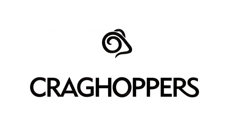 CheckEinfach | Bildquelle: craghoppers.de