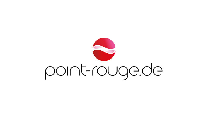 CheckEinfach | Bildquelle: Point-Rouge.de