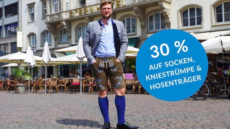 CheckEinfach | Bildquelle: Vonfloerke.de