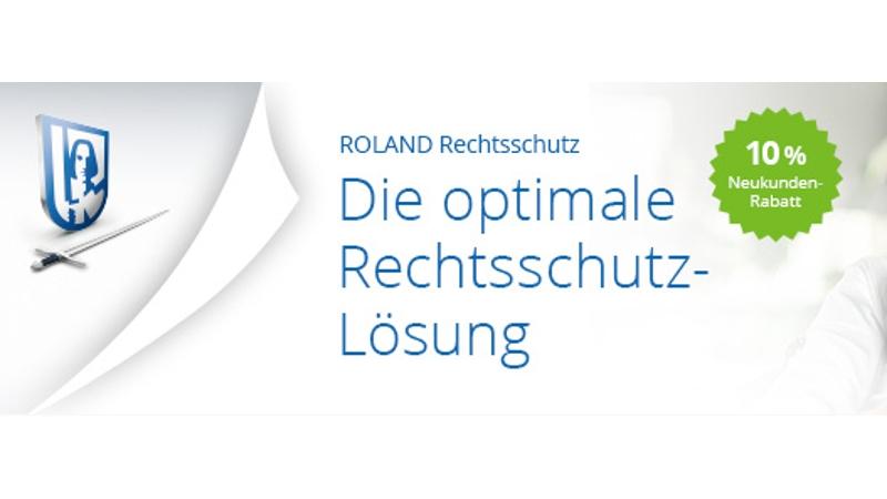 CheckEinfach | Bildquelle: Roland Rechtsschutz
