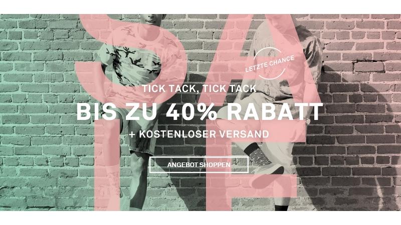 CheckEinfach | Bildquelle: HappySocks.de