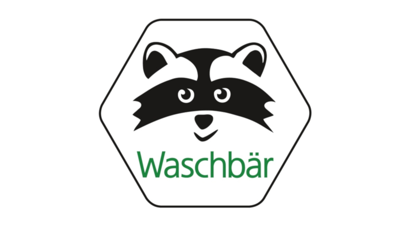 CheckEinfach | Bildquelle: waschbaer.de
