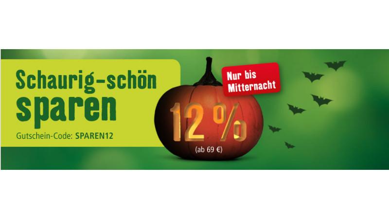 CheckEinfach | Bildquelle: fressnapf.de