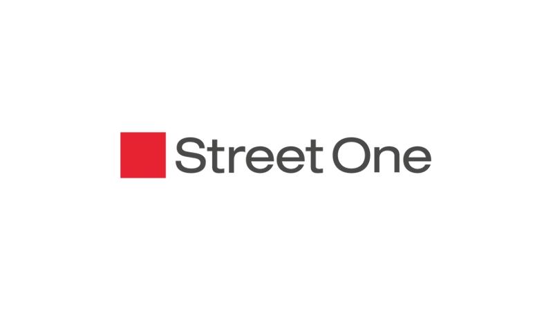 CheckEinfach | Street One
