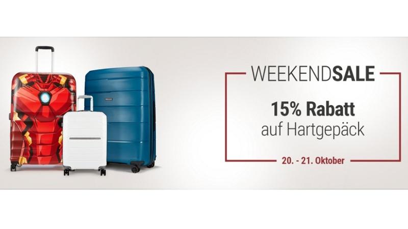 CheckEinfach   Bildquelle: Koffer-Direkt.de