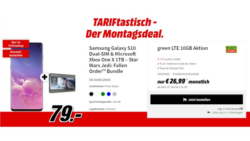 CheckEinfach | Bildquelle: MediaMarkt.de