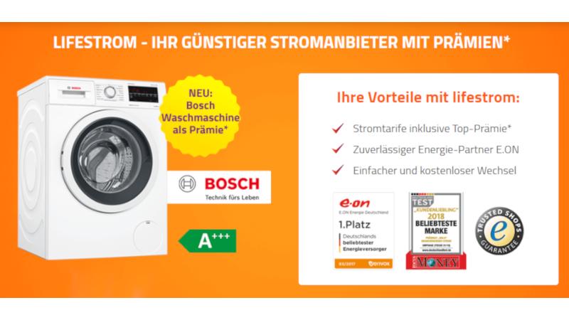 CheckEinfach | Bildquelle: lifestrom.de