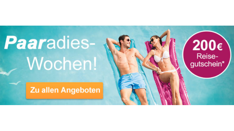 CheckEinfach | Bildquelle: fti.de
