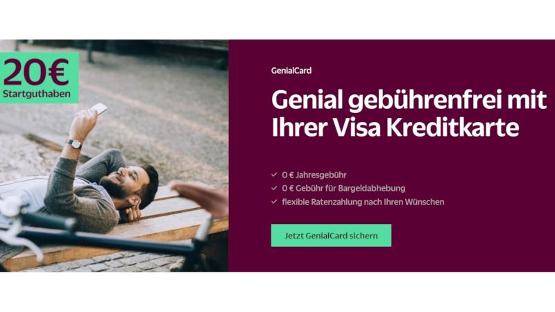 CheckEinfach | Bildquelle: consorsfinanz.de