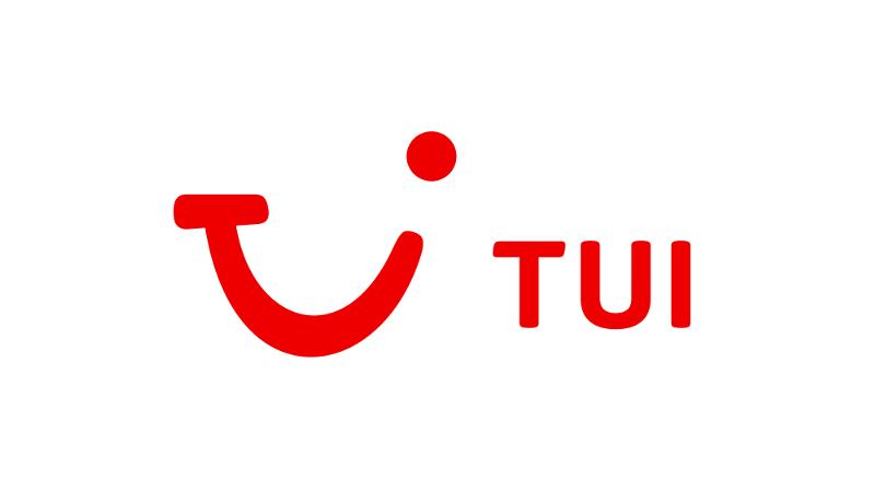 CheckEinfach | Logo TUI