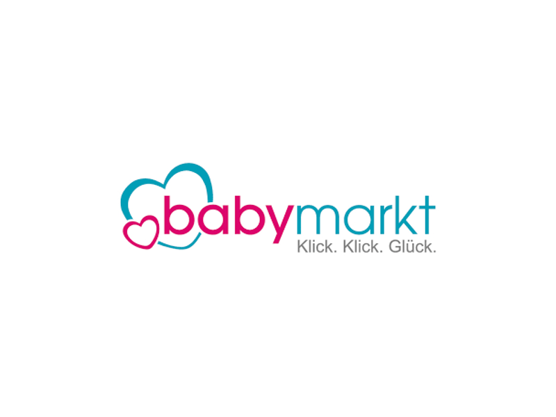 babymarkt gutschein 10 rabatt auf tolle spielzeug oster geschenke. Black Bedroom Furniture Sets. Home Design Ideas