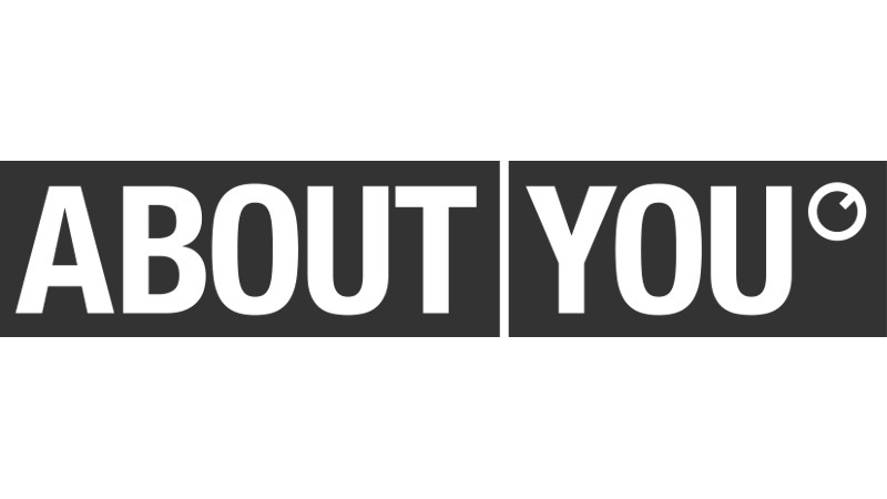 CheckEinfach | aboutyou Logo