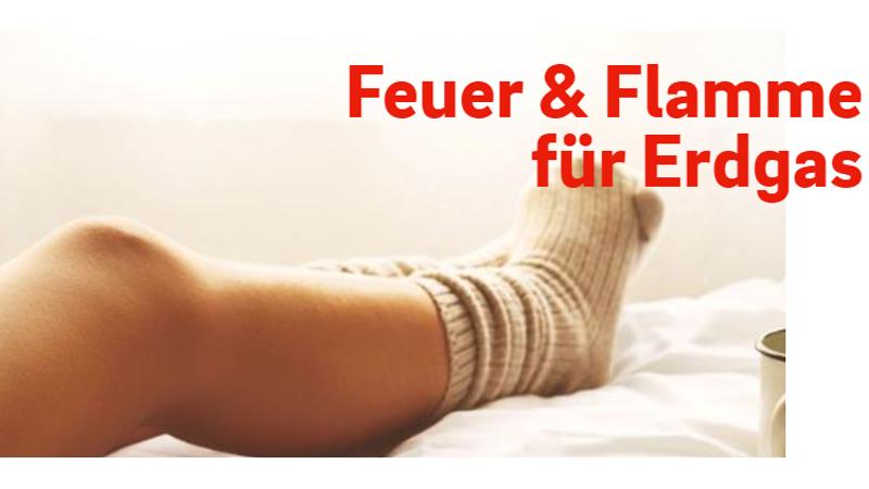 CheckEinfach | Bildquelle: Eon.de