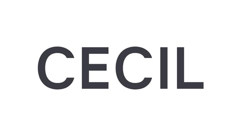 CheckEinfach | Bildquelle: Jackwolkskin.de