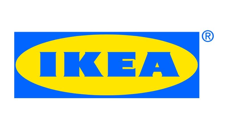 CheckEinfach | IKEA Logo