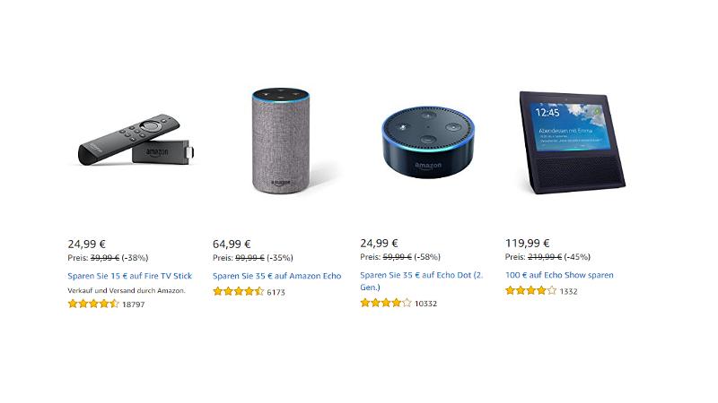 CheckEinfach | Bildquelle: Amazon.de