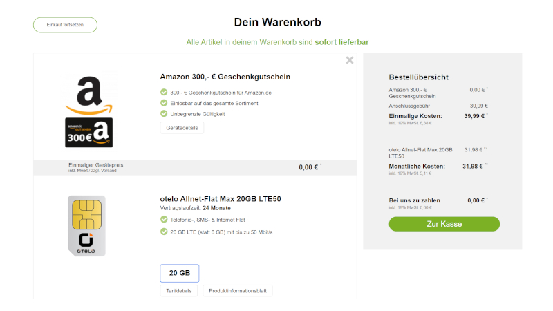 CheckEinfach | Bildquelle: handyflash.de