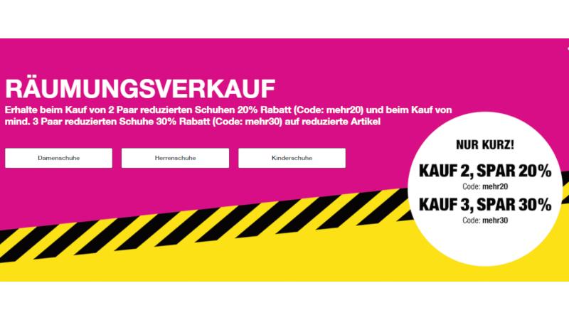 CheckEinfach | Bildquelle: reno.de