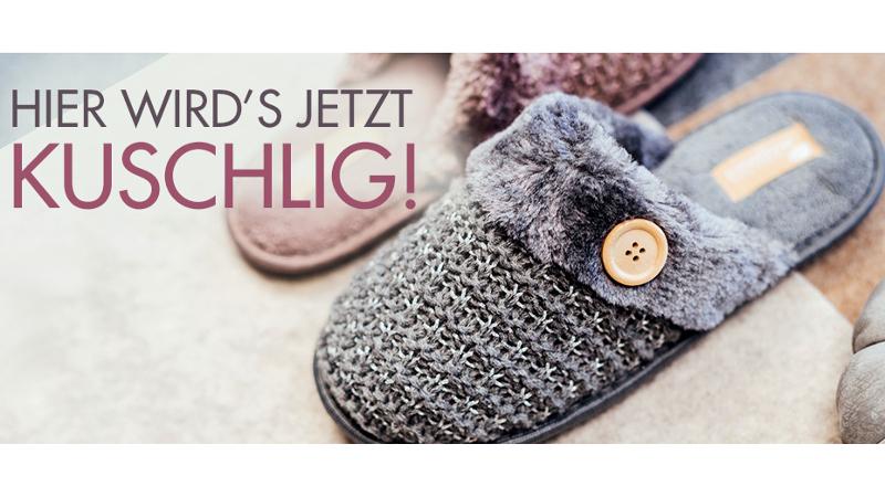 CheckEinfach | Bildquelle: Roland-Schuhe.de