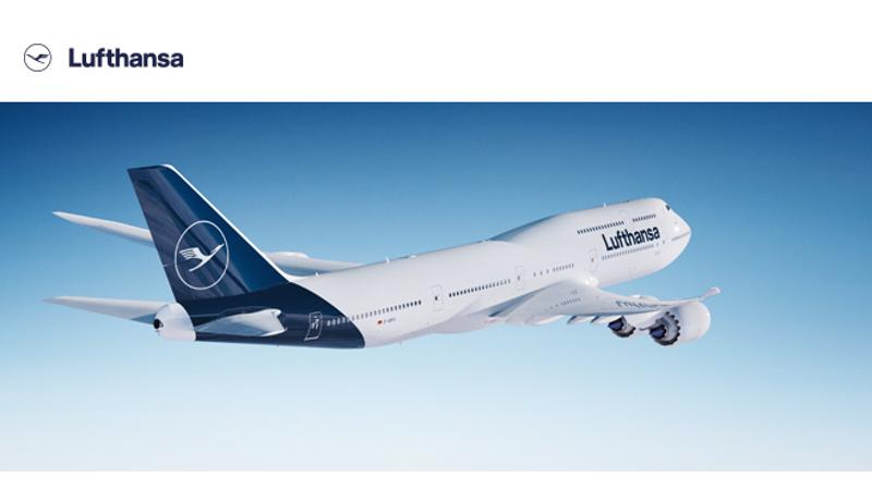 CheckEinfach | Bildquelle: Lufthansa.de