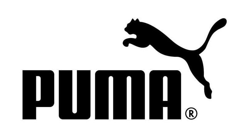 CheckEinfach | PUMA Logo