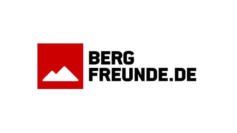 CheckEinfach | Bergfreunde.de Logo