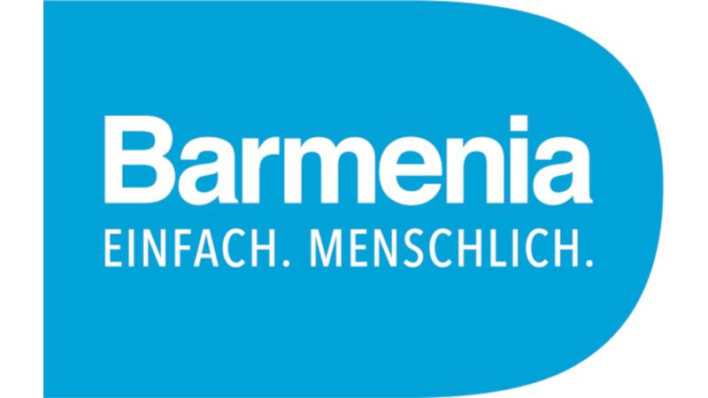 CheckEinfach | Bildquelle: barmenia.de