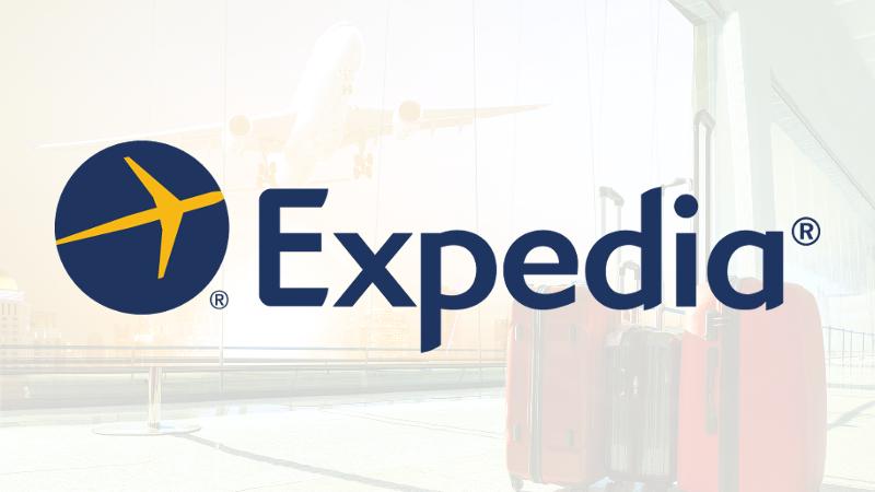 CheckEinfach   Expedia Logo