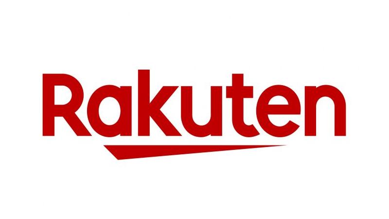 CheckEinfach | Logo Rakuten