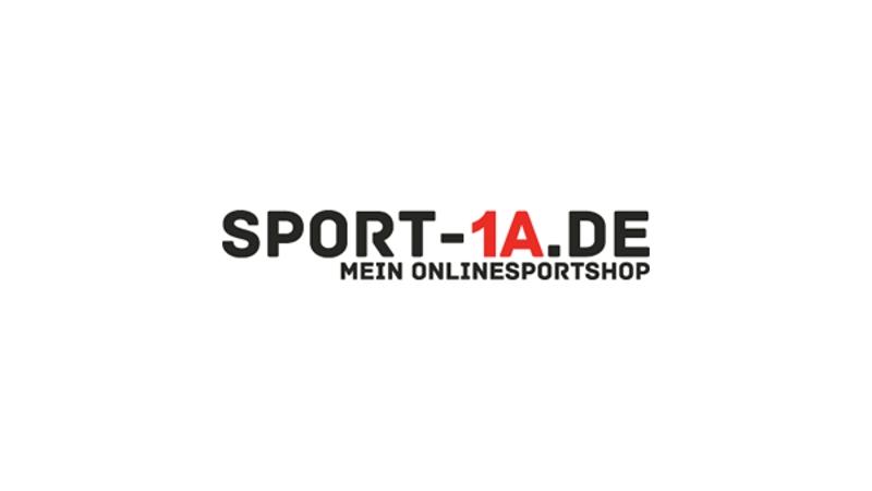 CheckEinfach | Bildquelle: Sport-1A