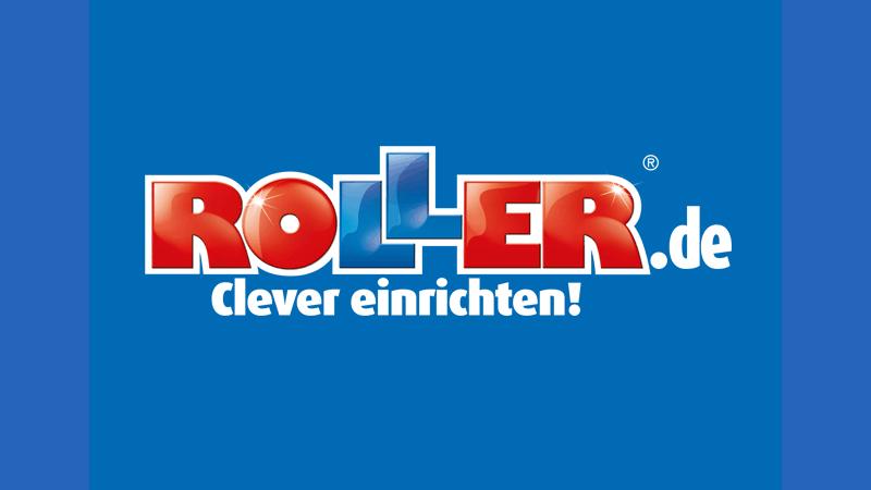 CheckEinfach | Bildquelle: roller.de