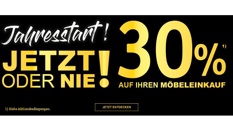 CheckEinfach | XXXLutz Logo