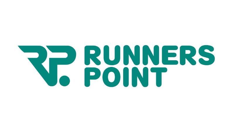 CheckEinfach | Logo Runners Point
