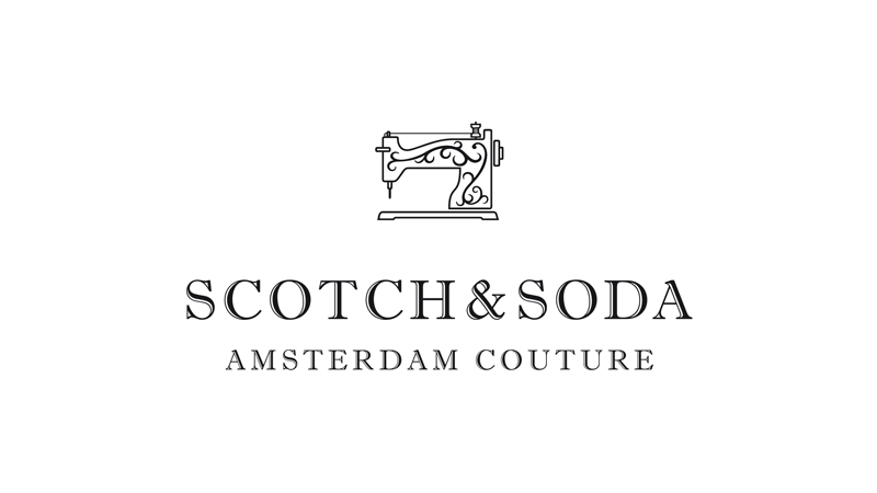 CheckEinfach | Bildquelle: scotch-soda.com
