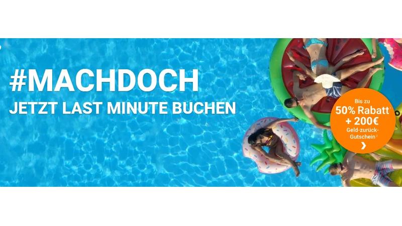 CheckEinfach | Bildquelle: Weg.de