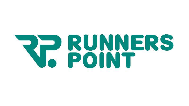 CheckEinfach | Bildquelle: runnerspoint.de