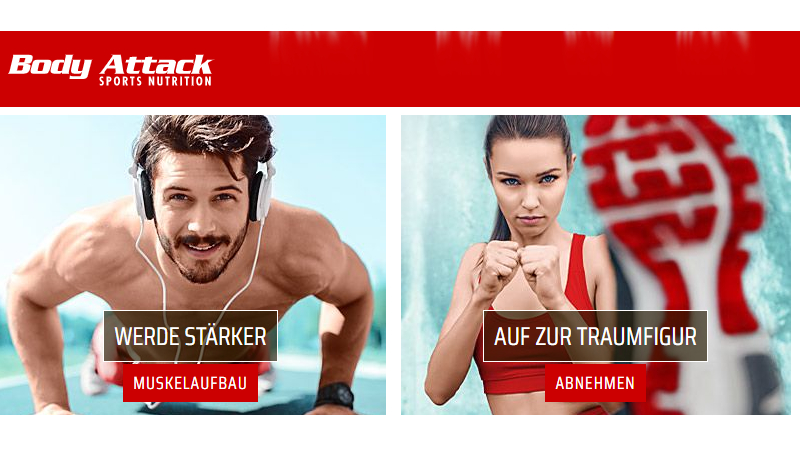 CheckEinfach | Bildquelle: body-attack.de