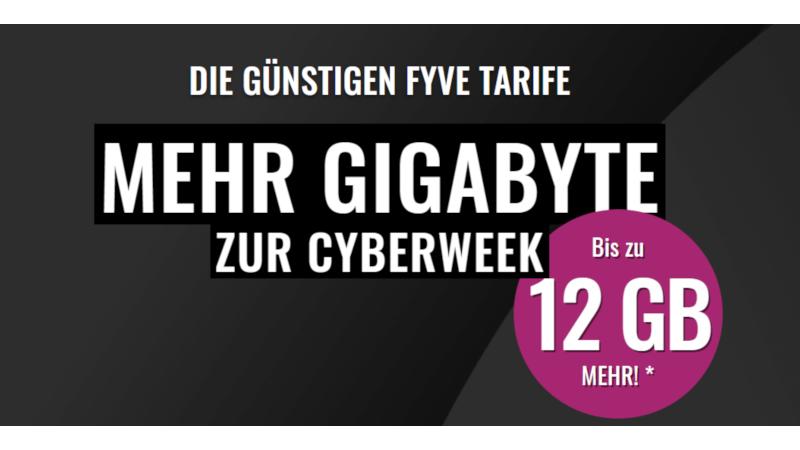 CheckEinfach | Bildquelle: fyve.de