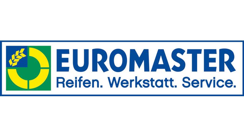 CheckEinfach | Bildquelle: Euromaster.de