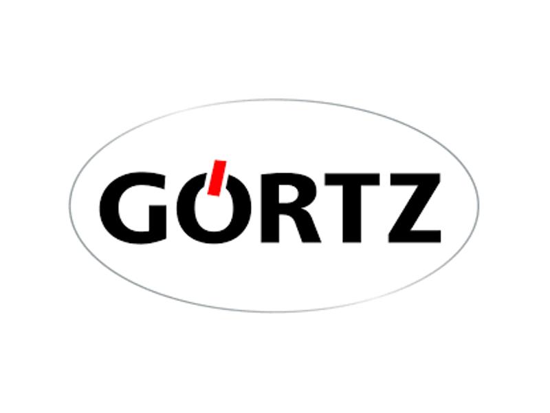 Goertz Gutscheincode 10