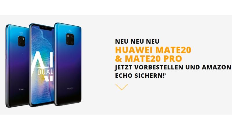 CheckEinfach | Bildquelle: Sparhandy.de