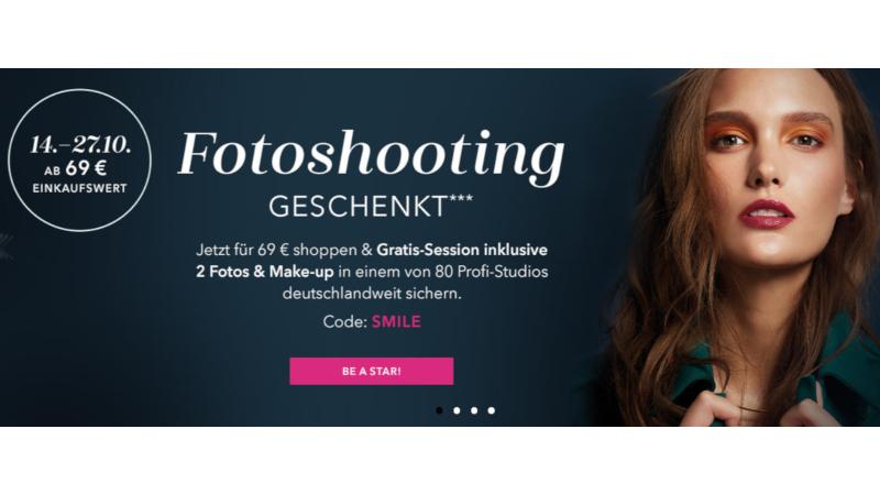 CheckEinfach | Bildquelle: Douglas.de