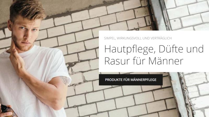 CheckEinfach | Bildquelle: sober.de