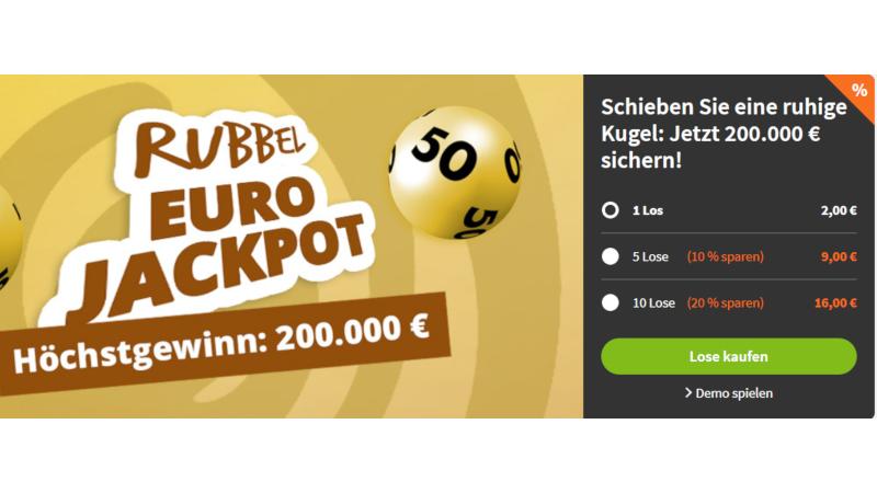CheckEinfach | Bildquelle: lottohelden.de